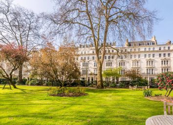 Thumbnail 3 bed flat for sale in Kensington Gardens Square, Westbourne Grove