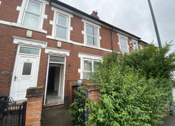 3 bed property to rent in St. Thomas Road, Pear Tree, Derby DE23