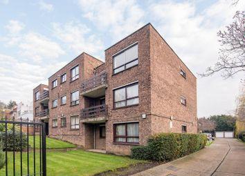 Thumbnail 3 bedroom flat to rent in Hanger Lane, Ealing