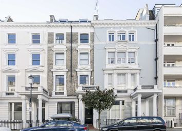 1 bed flat to rent in Arundel Gardens, London W11