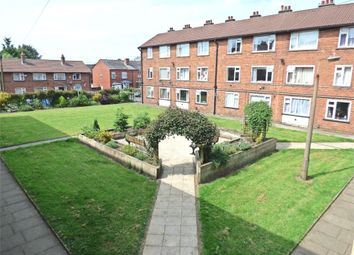 Thumbnail 2 bedroom maisonette for sale in Dukes Avenue, Little Lever, Bolton, Lancashire
