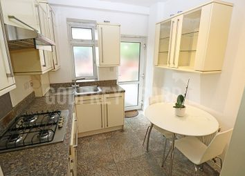 Thumbnail 2 bed flat to rent in The Market Place, Falloden Way, London