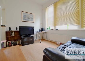 Thumbnail 1 bed flat to rent in Alfred Road, Brighton