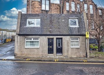 2 bed flat for sale in Brand Place, Abbeyhill, Edinburgh, Edinburgh EH8