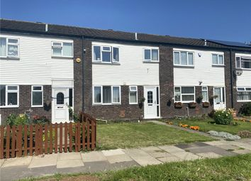 Thumbnail 3 bed terraced house for sale in March Way, Coventry, West Midlands