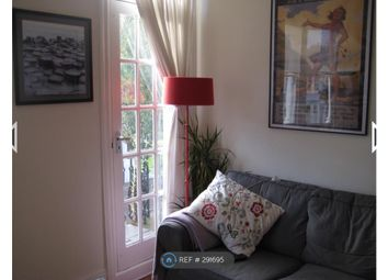 Thumbnail Room to rent in Gironde Rd, Fulham
