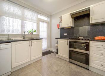 5 bed semi-detached house for sale in Walthamstow, Waltham Forest, London E17