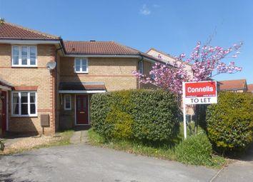 3 bed property to rent in Ampleforth, Monkston, Milton Keynes MK10