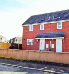 Thumbnail 3 bed semi-detached house for sale in Stuart Road, Weston-Super-Mare
