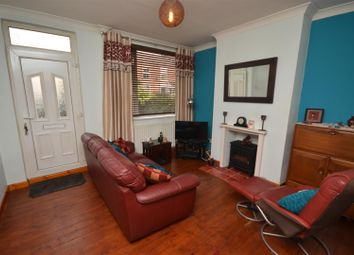 Thumbnail 2 bedroom end terrace house for sale in Albany Road, Norwich