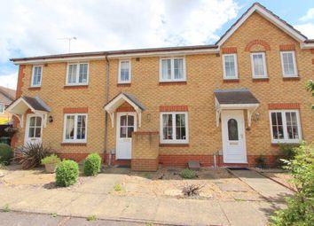 2 bed property to rent in Newton Way, Leighton Buzzard LU7