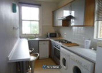 1 bed maisonette to rent in Charlton Church Lane, Charlton SE7