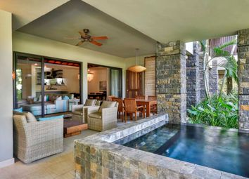 Thumbnail 2 bed apartment for sale in Anahita, Flacq District, Mauritius