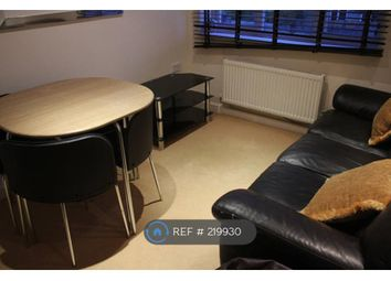 Thumbnail 4 bedroom end terrace house to rent in Crossway, Willesden