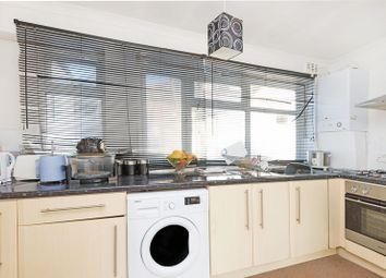 Thumbnail 2 bed property for sale in Estreham Road, London