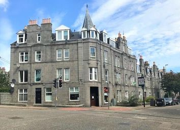 Thumbnail 1 bed flat for sale in Craigie Loanings, Aberdeen