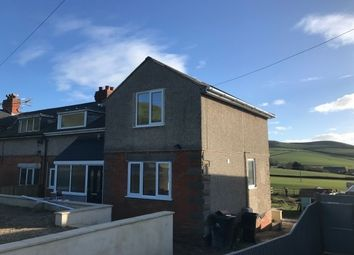 Thumbnail 3 bed property to rent in Broadmead, Chideock, Bridport