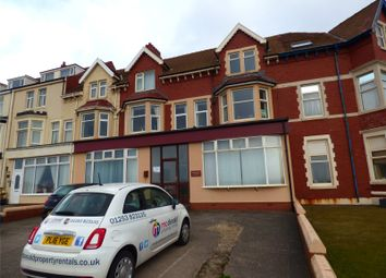 1 bed flat to rent in 330-330, Queens Promenade, Bispham FY2