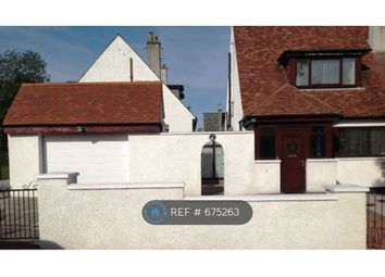 Thumbnail 3 bed semi-detached house to rent in Kaimhill Circle, Aberdeen