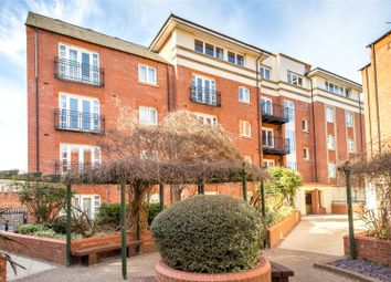 Thumbnail 2 bedroom flat for sale in Mayfair House, Piccadilly, York