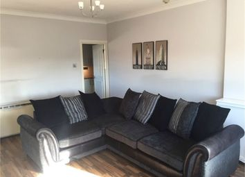 Thumbnail 2 bed flat to rent in Pighue Lane, Liverpool, Merseyside