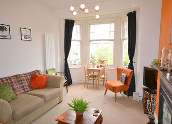 Thumbnail 2 bedroom flat for sale in Primrose Hill, Northampton