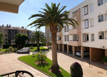 Thumbnail 3 bed apartment for sale in Arenal, Javea, Alicante, Spain