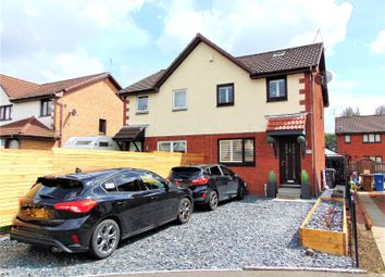 3 bed semi-detached house for sale in Harbury Place, Yoker, Glasgow G14