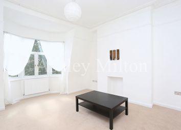 Thumbnail 3 bedroom property to rent in Elgin Avenue, London
