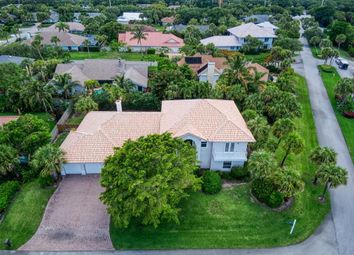 Thumbnail Property for sale in 1141 Near Ocean Drive, Vero Beach, Florida, United States Of America