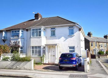 3 bed semi-detached house for sale in Turners Hill, Cheshunt, Hertfordshire EN8