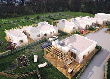 Thumbnail 2 bed villa for sale in Lagomare, Torre Del Lago Puccini, Viareggio, Lucca, Tuscany, Italy