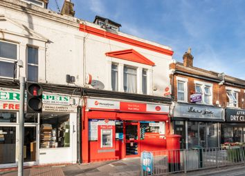 Thumbnail Retail premises for sale in Footscray Road, New Eltham, London