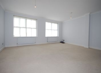 Thumbnail 1 bedroom flat to rent in Grosvenor Place, 8 Bromley Road, Beckenham, Kent