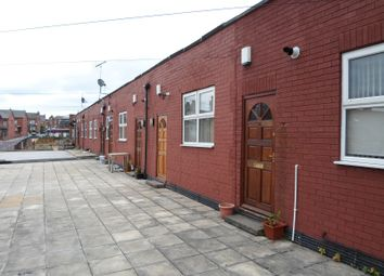 Thumbnail 2 bedroom flat to rent in Mexborough Road, Leeds