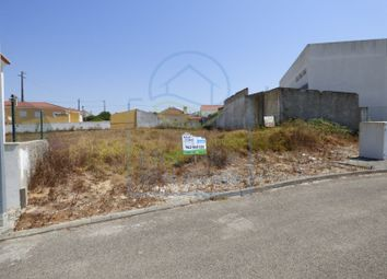 Thumbnail Land for sale in Mafra, Mafra, Mafra