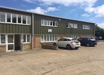 Thumbnail Office to let in Sheldon Business Park, Chippenham