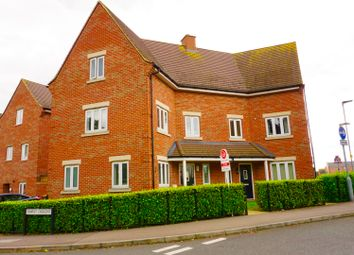 Room to rent in New Cardington, Bedford MK42