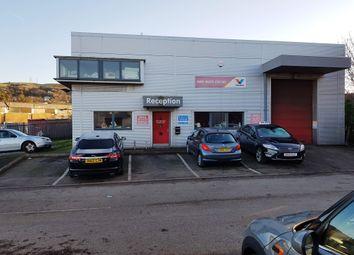 Thumbnail Parking/garage for sale in Ffordd Pendyffryn, Prestatyn