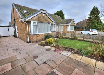 3 bed bungalow for sale in Back O The Town Lane, Ince Blundell, Liverpool L38