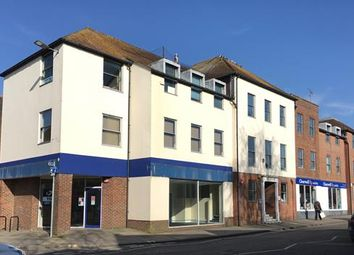 Thumbnail Retail premises to let in 34 Southgate, Chichester, West Sussex