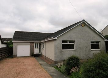 4 bed bungalow to rent in Belwood Road, Milton Bridge, Midlothian EH26