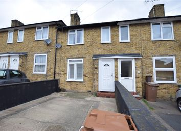 Thumbnail 3 bed terraced house for sale in Tintern Road, Carshalton, Surrey