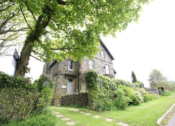 Thumbnail 5 bed semi-detached house to rent in . Ranworth Church Road, Ravenscar, Scarborough
