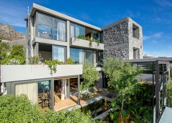 Thumbnail 3 bed town house for sale in Houghton Road, Atlantic Seaboard, Western Cape