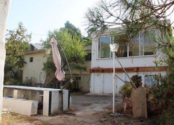 Thumbnail Villa for sale in Viejo, Marines, Valencia (Province), Valencia, Spain