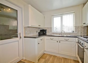 Thumbnail 2 bedroom semi-detached house for sale in Evesham Road, Park End, Middlesbrough