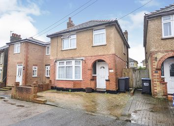 Middle Deal Road, Deal, Kent CT14. 3 bed terraced house for sale