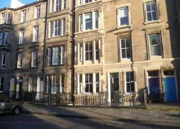 Thumbnail 3 bed flat to rent in East London Street, Edinburgh EH7,