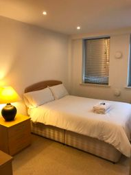 Thumbnail 2 bed flat for sale in City Quadrant, Waterloo Street, Newcastle Upon Tyne